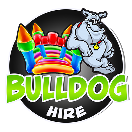 Bulldog Hire